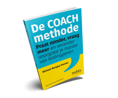 De coachmethode