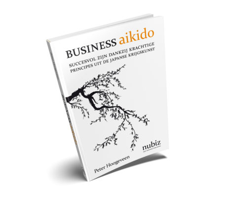 Business Aikido