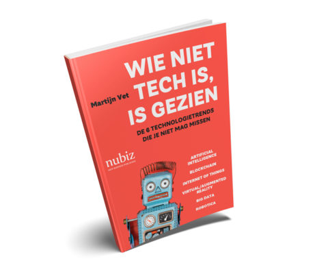 Corner To Corner Kussen Haken.Nubiz New Business Publishing